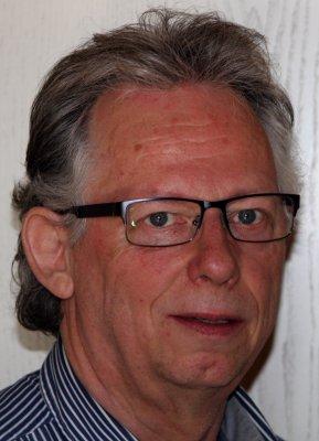 Hubert Imberi